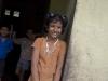 Primi amori - India