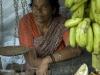 Frutta a Mararikulam - India