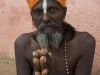Sacerdote - India
