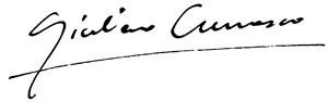 firma-giuliano-cremasco