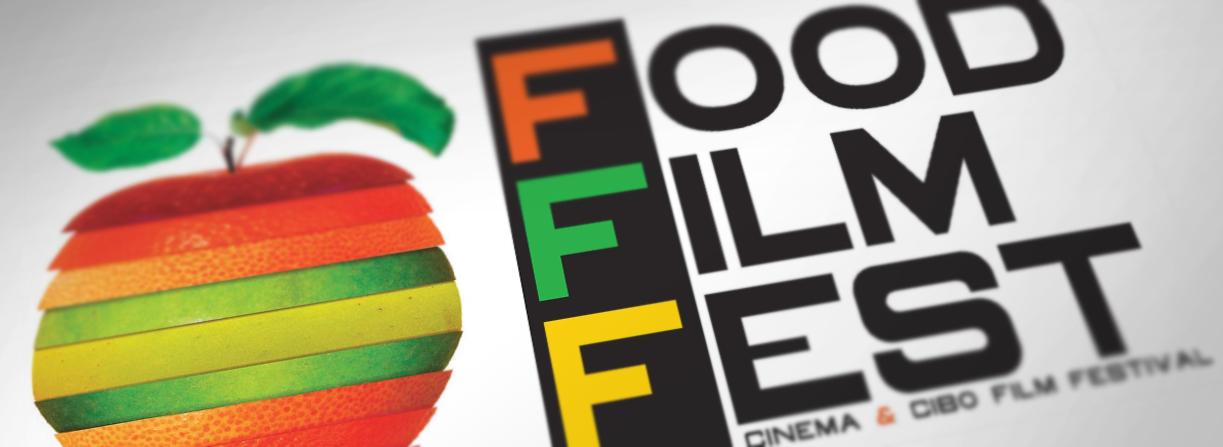 Food Film Festival 2015